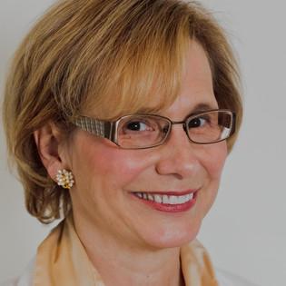 Dr. Chrisanne Gordon
