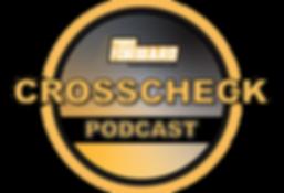 CrossCheck Logo.png