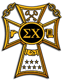 Sigma-Chi-Badge.png
