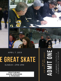 The Great Skate Collage_Page_4.jpg