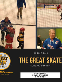 The Great Skate Collage_Page_2.jpg