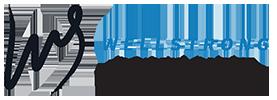 logo-wellstrong-desktop.png