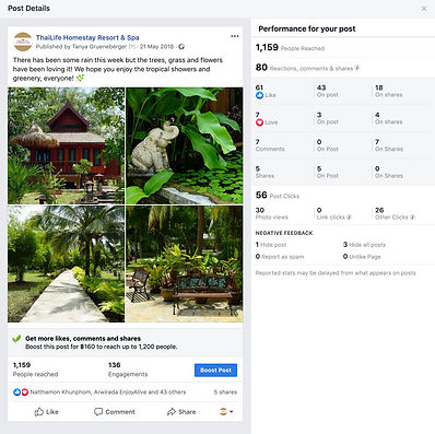 screencapture-facebook-ThaiLifeHomestayR