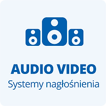 audio wideo.png