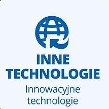 innowacje.png