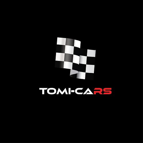 tomi-cars_C2-02.png