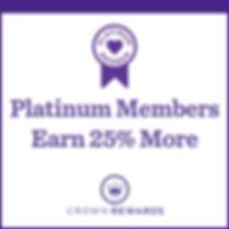 platinum-offer.jpg