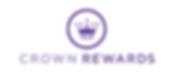 CR_980_Logo.png