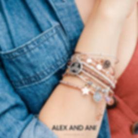 AlexandAni-Fall.jpg