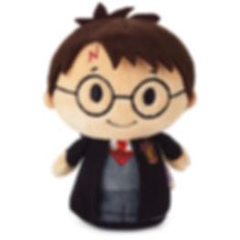 HarryPotterIttyBittys1.jpg