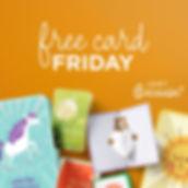 02-15-19-SHP-spring-free-card-friday.jpg