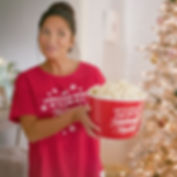 countdowntochristmascute-gift-for-the-ha