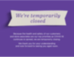 COVID_Email_Close_02.jpg