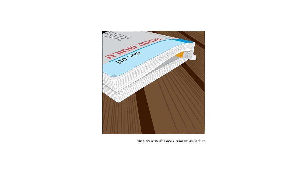 diary-2jpg