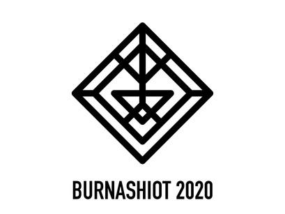 Burnashiot 2020