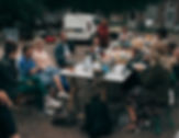 Communit Meetup