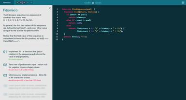 Code Goat - hackathon 2016