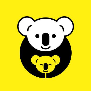 logos_01.jpg