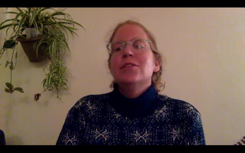 Video_Odin_Day3.mp4
