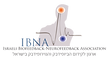 לוגו ibna.PNG