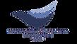 לוגו cbt-bf.PNG