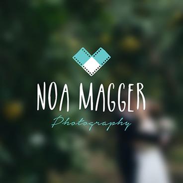 Noa Magger