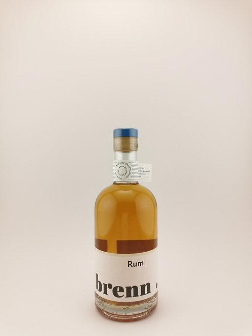 brenn.  | Rum