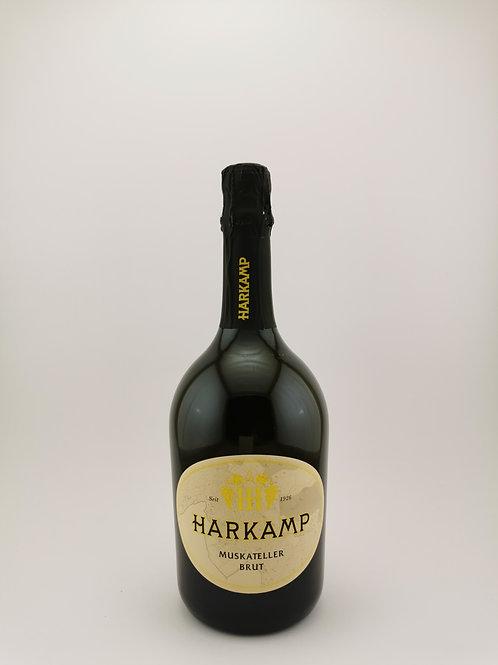 Harkamp | Muskateller n.V. Brut