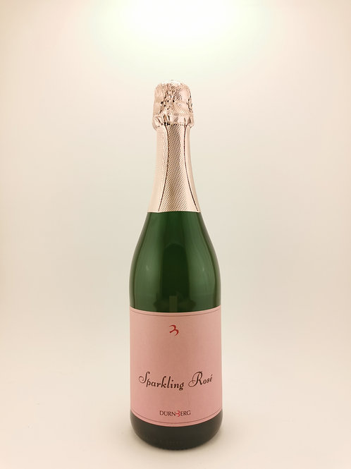 Dürnberg | Sparkling Rosé n.V.