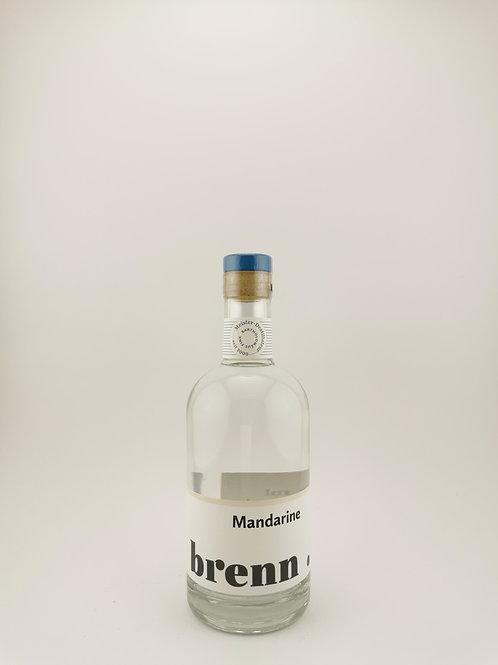 brenn. | Mandarine BIO