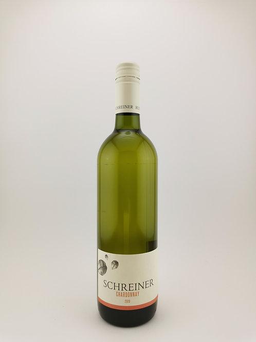 Schreiner | Chardonnay 2019 BIO
