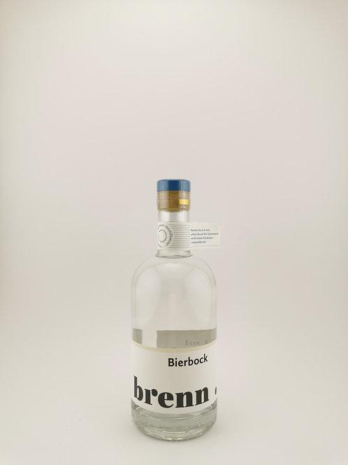 brenn. | Bierbock