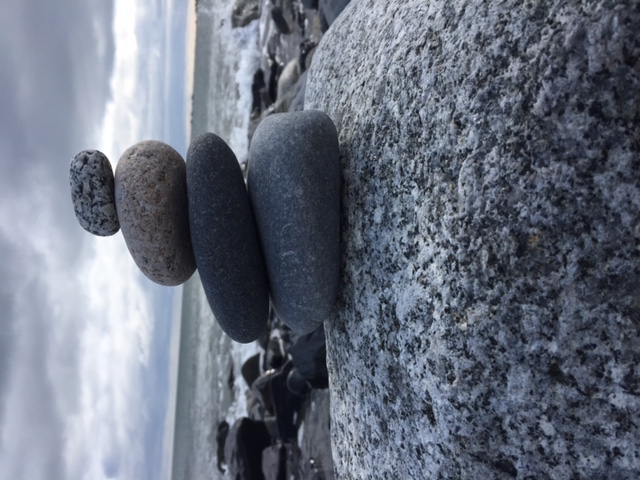 RockStack