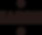 ZANCHI_45x37-5.png