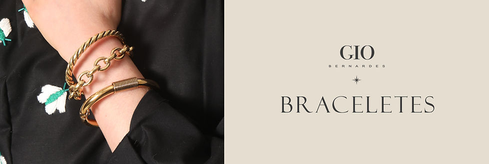 BRACELETES 2.jpg