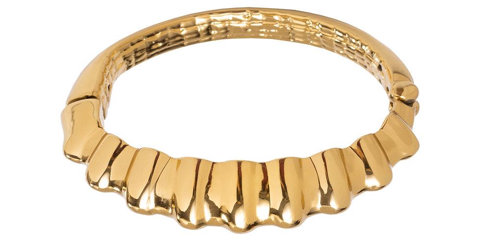 BRACELETE GOLD TREND