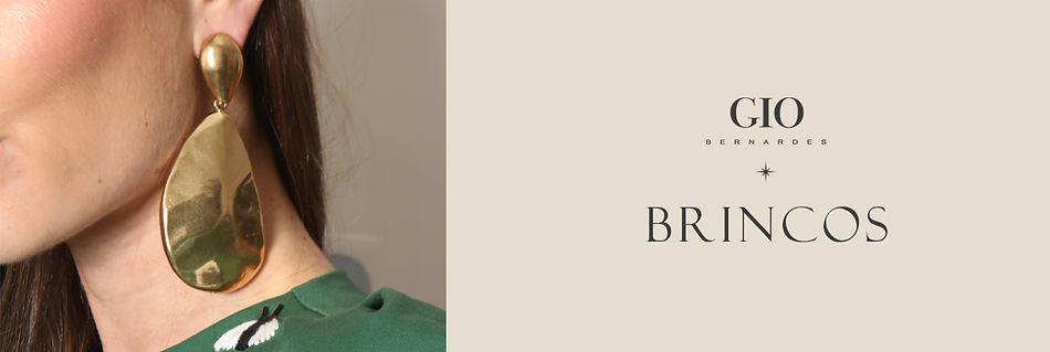 BRINCOS 2.jpg