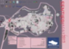 Mappa acget.jpg