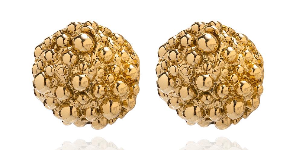 BRINCO BALL GOLD