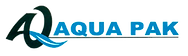 aquapak-logo-web.png