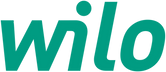 1200px-WILO_Logo_2013.svg.png