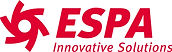 Logo-ESPA-1.jpg