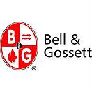 Bell_and_Gossett_Pumps_Logo.jpg