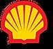 shell_logo-u27606.png