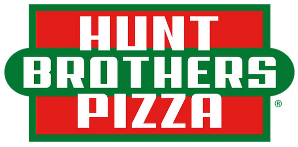 Hunt Bros Pizza logocropped.png