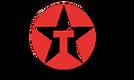 texaco-vector-logo copy-u27626.png