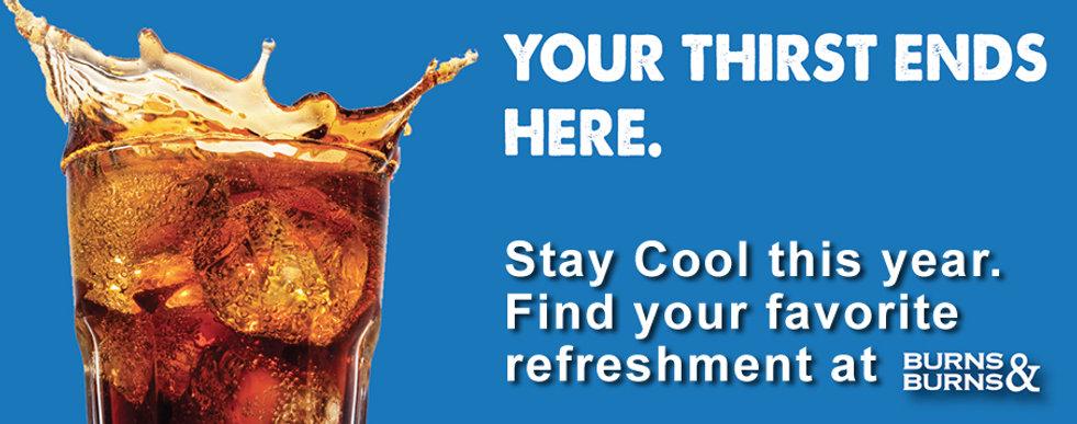Refreshment message.jpg
