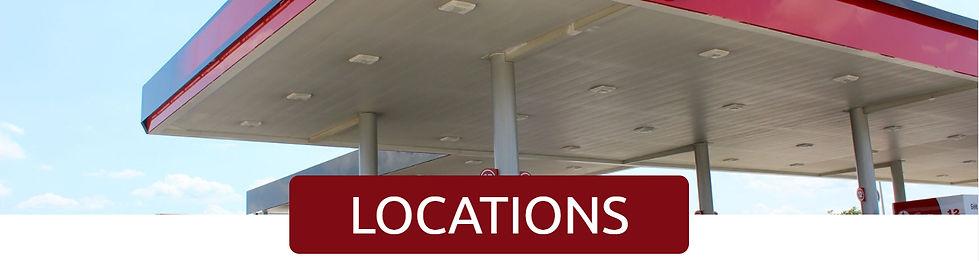 Locations banner.jpg