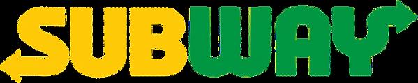 Subway_logo_brand-700x139.png