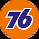 76 logo.png